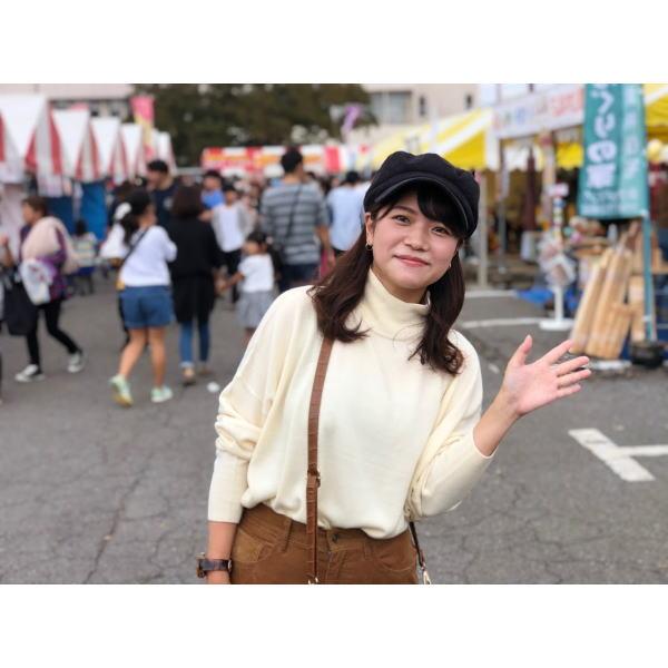 リベット・ボタンさんin野田市産業祭2019