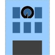 野田市役所のホームページ