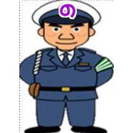 野田警察署の情報